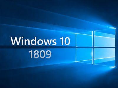 Microsoft прекращает поддержку Windows 10
