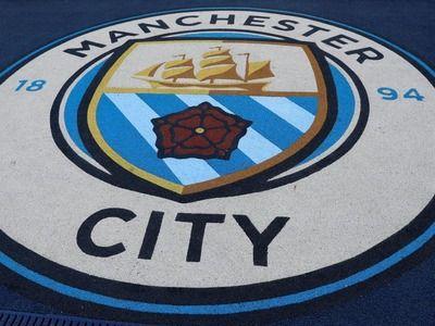 """СМИ проинформировали о ситуации внутри """"Манчестер Сити"""" после отстранения клуба от участия в еврокубках"""