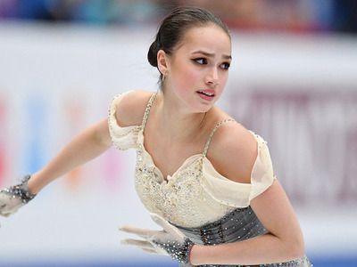 Тутберидзе рассказала о регулярных попытках Загитовой завершить карьеру