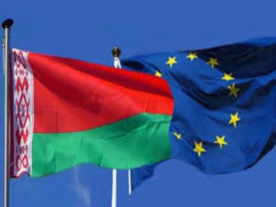 EU Prolongs Arms Embargo and Sanctions Against Belarus for a Year