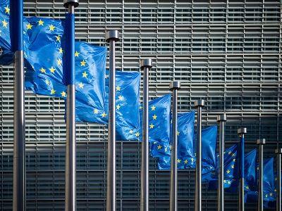 European Union Expanded Syrian Sanctions List