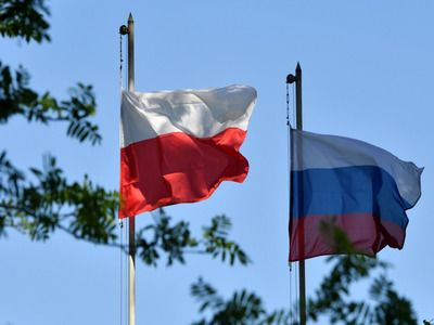Russian Ambassador Explains Deterioration in Relations with Poland after 2014