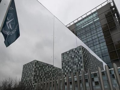 The Hague Court: Russia Is Obliged to Pay about $ 50 Billion to Former Yukos Shareholders