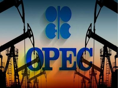 Peskov: Novak Continues Discussion of Future OPEC+ Deal with Colleagues from the Alliance