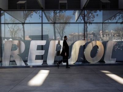 Spanish Foreign Ministry Does not Comment on US Statement on Repsol's Work with Venezuela
