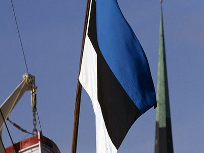Estonian Foreign Minister: Tallinn Does not Plan to Ratify Border Treaty with Moscow
