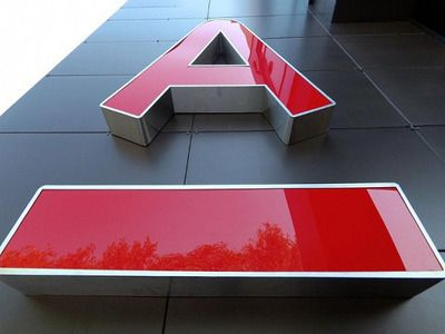 Alfa Bank's Net Profit almost Halved by the End of 2019
