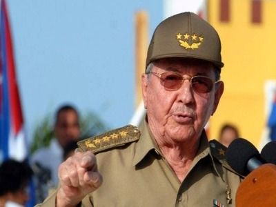 Caribbean Community Condemns US Blockade on Cuba