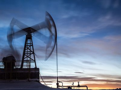 Russia Has Proposed Belarus to Reduce the Premium in Oil Prices by $ 2 per Year