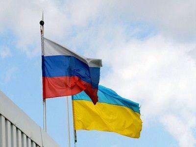 Россия планирует улучшить отношения с Украиной