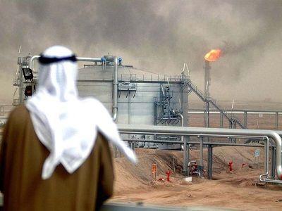 Саудовская Аравия начнёт разработку крупнейшего месторождения газа в стране