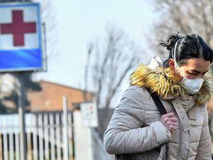 В Италии объяснили стремительную скорость распространения коронавируса