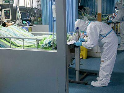 Six Provinces of China Lowered Emergency Level Regarding Coronavirus Epidemic