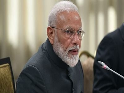 India and the United States Agree to Begin Negotiations on a Bilateral Trade Agreement