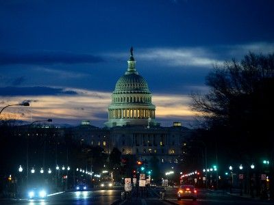 US Democrats Demand to Impose Sanctions against Russia for the Interference in the 2020 Elections
