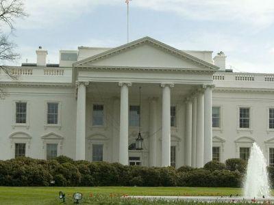 Trump's Administration Requests 2.5 Billion Dollars to Fight Coronavirus