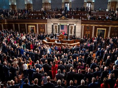 US Congress Allowed Resumption of Limited Cooperation with the RF in Nuclear Field