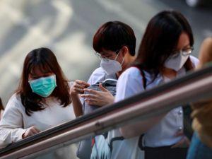 Российские туроператоры оценили потери от коронавируса
