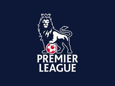 British Government May Order Early Completion of the Matches of English Premier League