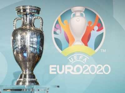UEFA Does not See the Need to Postpone Euro 2020 because of Coronavirus Epidemic