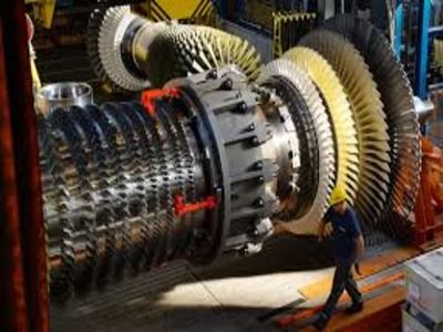 Power Machines Intends to Leave the Joint Venture with Siemens