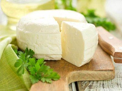 Суд отклонил требование запретить продажу адыгейского сыра