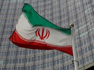 Media: The IAEA Will Publish a Report Criticizing Iran for Denying Experts Access to Facilities