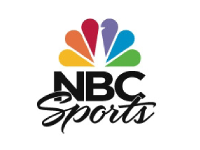NBC Sports Announced New Olympic Advertising Record
