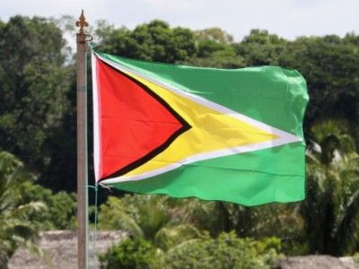"Guyana Announces Deportation of Three ""Persons with Russians Background"" for Interfering in Election"