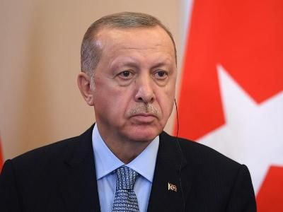 Turkey Asked NATO for Additional Assistance in Syria