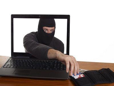 Выявлен новый способ кражи денег в интернете