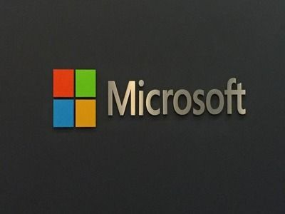 Media: Microsoft Conducted an Operation against a Large Network of Hackers Necurs