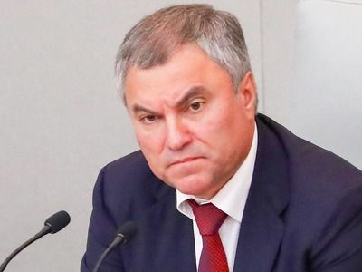 Российский парламентарий назвал нападки на Терешкову атаками на РФ