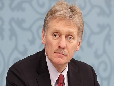 Peskov Commented on Statements about the Price War against Russia in Oil Market