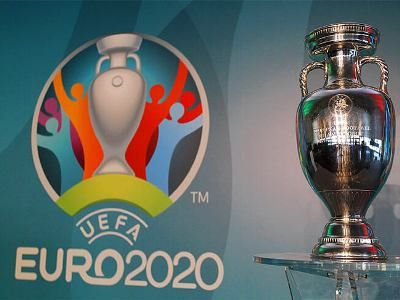 Russia Is Ready to Host Additional Matches of Euro 2020