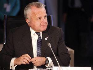 Посол США в РФ заявил, что делегация США приедет в Москву на 9 мая