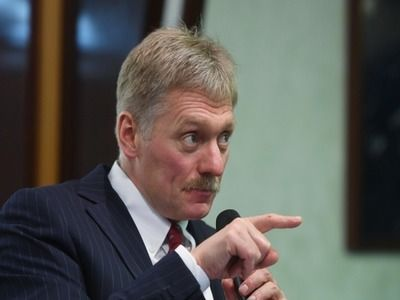 Peskov: Putin's Contacts with Riyadh and Oil Producers Can Be Quickly Agreed