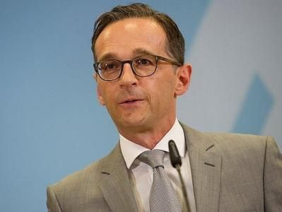 Maas Opposes US Attempts to Entice away German Scientists