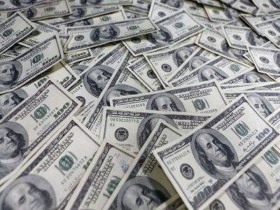 Аналитики прогнозируют доллар по 97 рублей