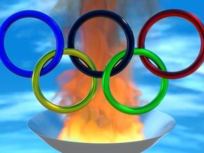 IOC Confirmed Its Intention to Hold the Olympics on Time