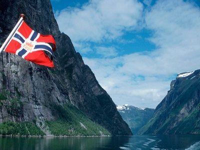 Норвегия привлекла армию для контроля над границами