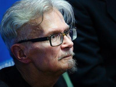 Eduard Limonov Died