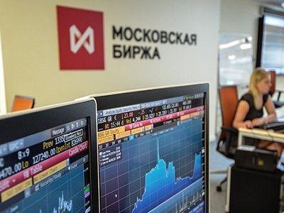 Курс доллара поднялся выше 79 рублей впервые с 2016 года