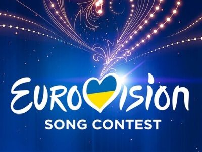 Eurovision 2020 Is Canceled