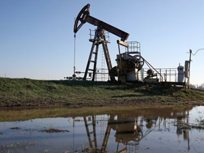 The American Conservative Named the Goal of Russia in the Oil War