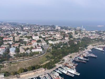 Sociologists Determined the Number of Crimean Residents Ready to Vote for the Accession to Russia Again