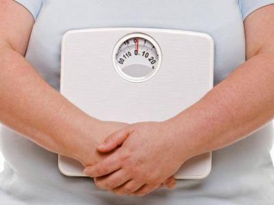 В Минздраве призвали россиян меньше есть при самоизоляции