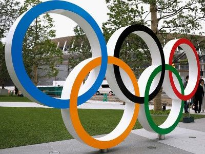 G7 Leaders Discussed the Olympics 2020
