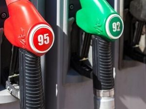 В Госдуме предложили снизить цены на бензин