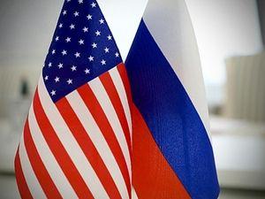 США обвинили Россию во враждебных действиях в сфере энергетики